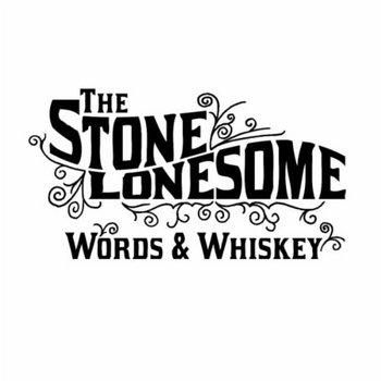 Words & Whiskey cover art