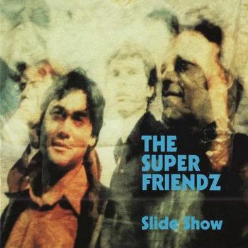 Slide Show cover art