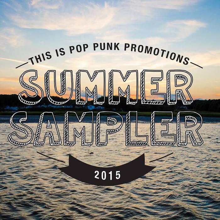 summer 2015 cover art