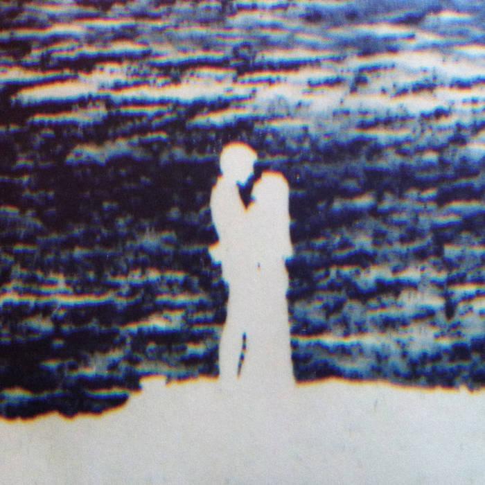 Luminaries & Synastry cover art