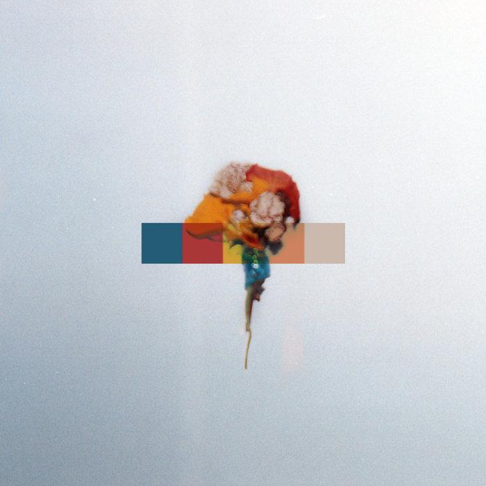 405/514 cover art