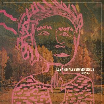 Coplas cover art