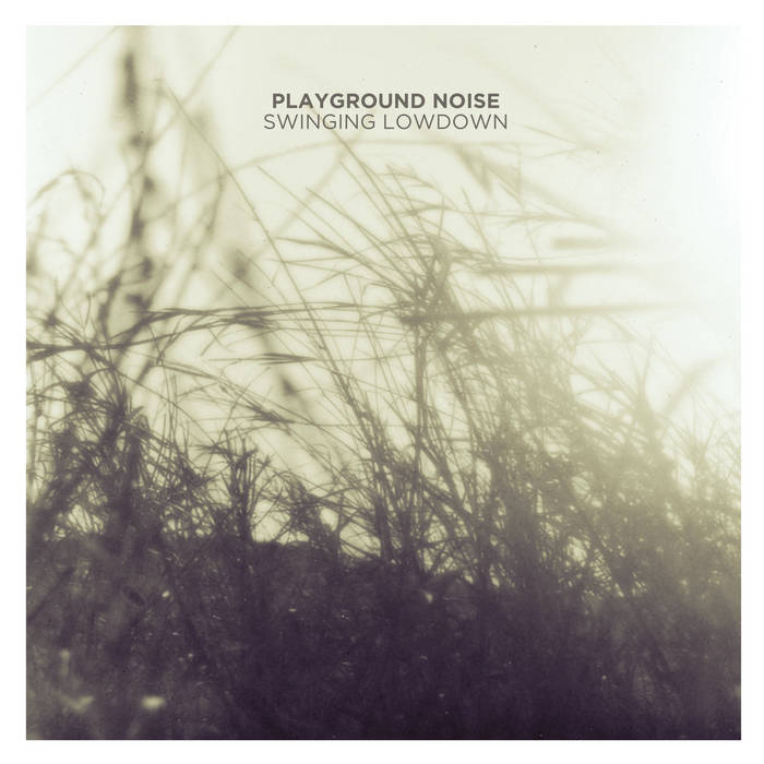 Swinging Lowdown cover art