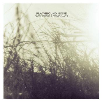 Swinging Lowdown cover art