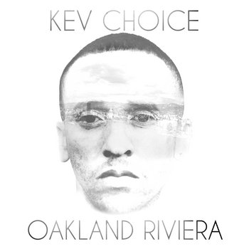 Oakland Riviera cover art