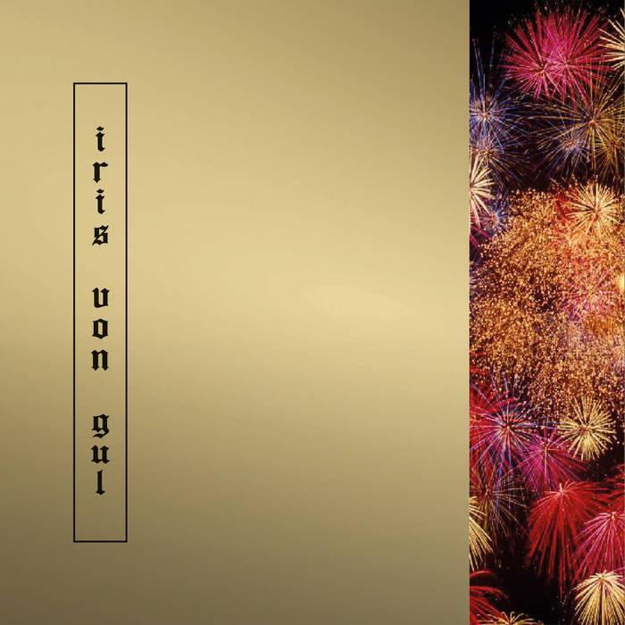 Iris Von Gul cover art