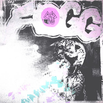FOGG DEMOS cover art