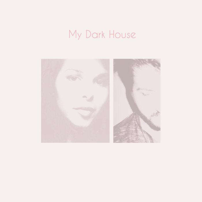 My Dark House - HELL O (2015)
