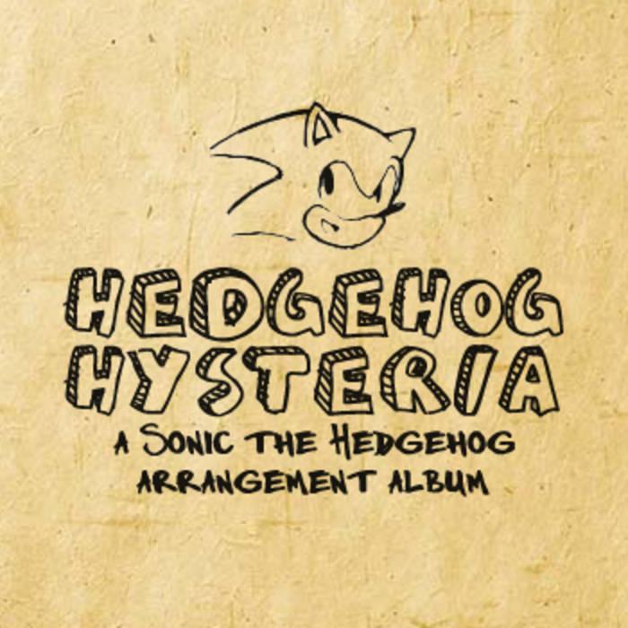 Pet Hedgehog Care