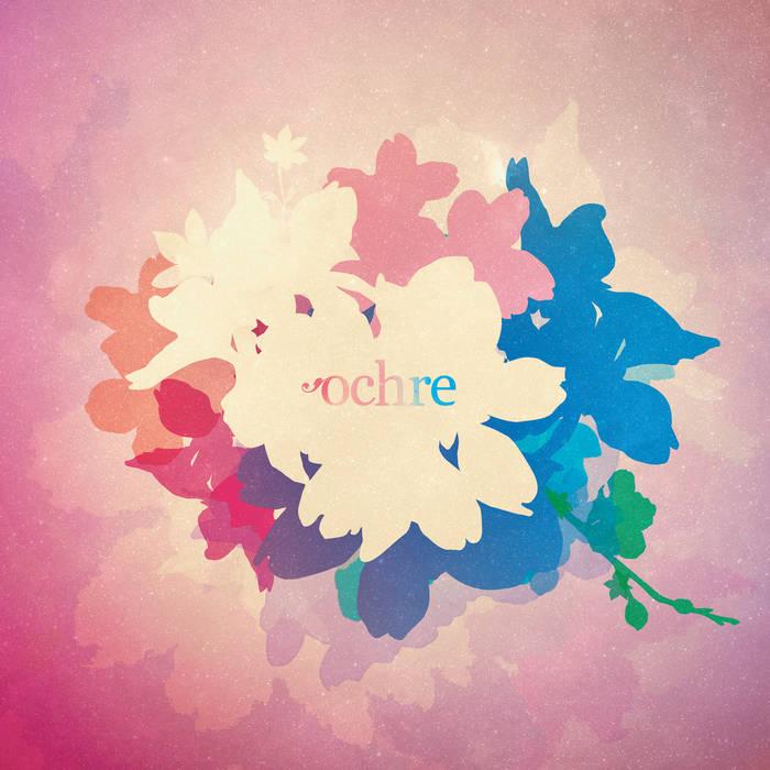 Lemodie cover art