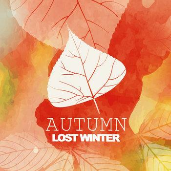 Autumn cover art