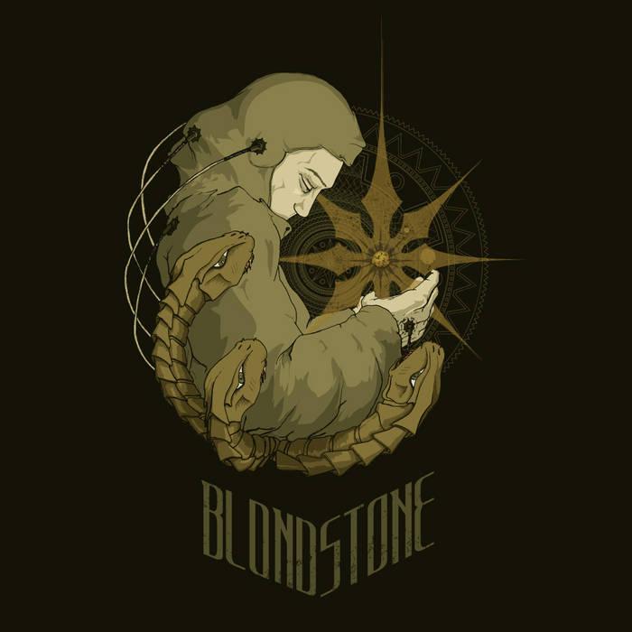 EP - # I (2012) cover art