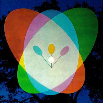 Dingbats cover art