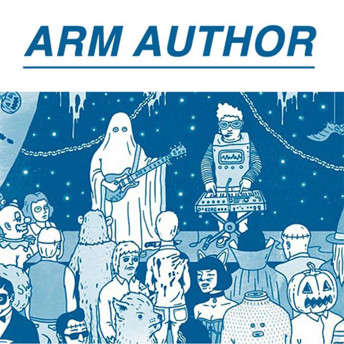 электронные библиотеки cover art