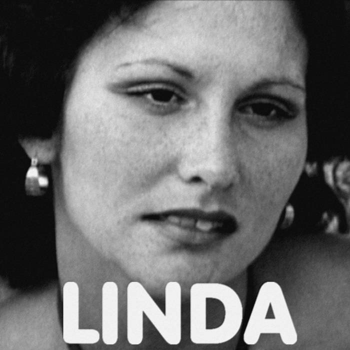 Linda cover art