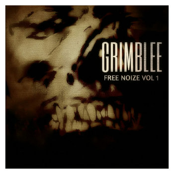 FREE NOIZE VOL 1 cover art