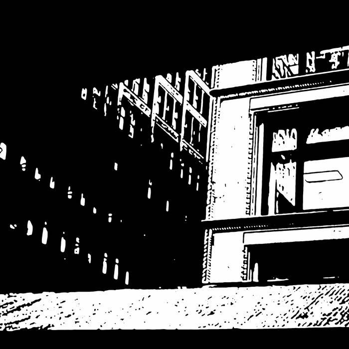 Window Music cover art