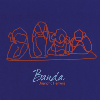 Banda cover art