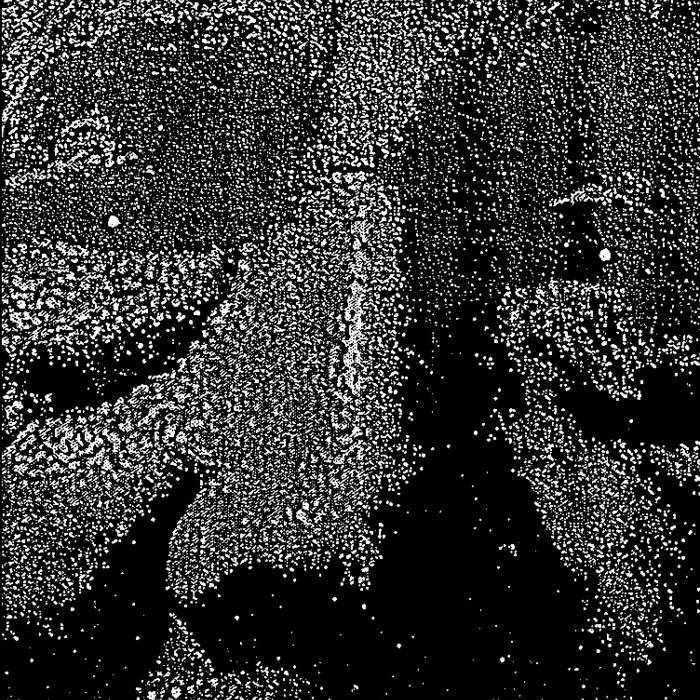 Human Ouroboros cover art