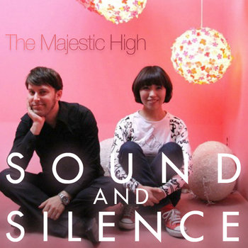 Sound and Silence cover art