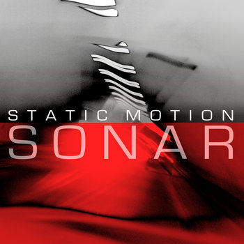 Static Motion cover art