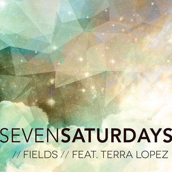 Fields (Feat. Terra Lopez) cover art