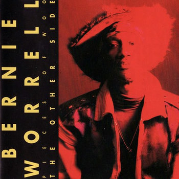 Bernie Worrell - Pieces of WOO: The Other Side