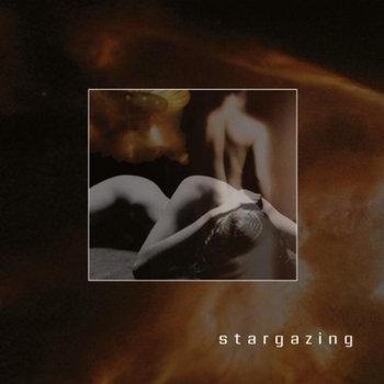 Stargazing cover art