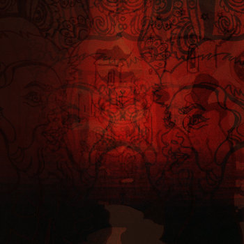 Endless Embark Remixed cover art