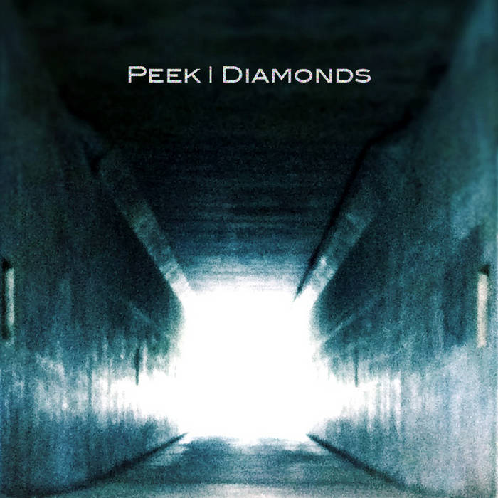 Diamonds FW005 Digital cover art