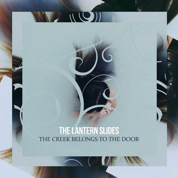 The Creek Belongs to the Door cover art