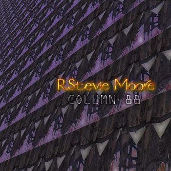 Column 88 cover art