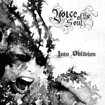 Voices of the Soul - Into Oblivion