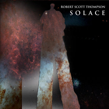 Compact Disc Edition - Solace