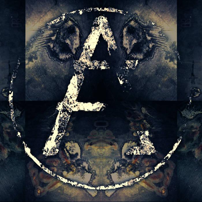 AudioFlux - E.P. (2016)