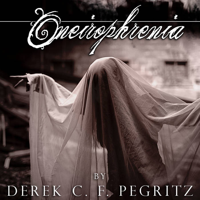 Oneirophrenia cover art