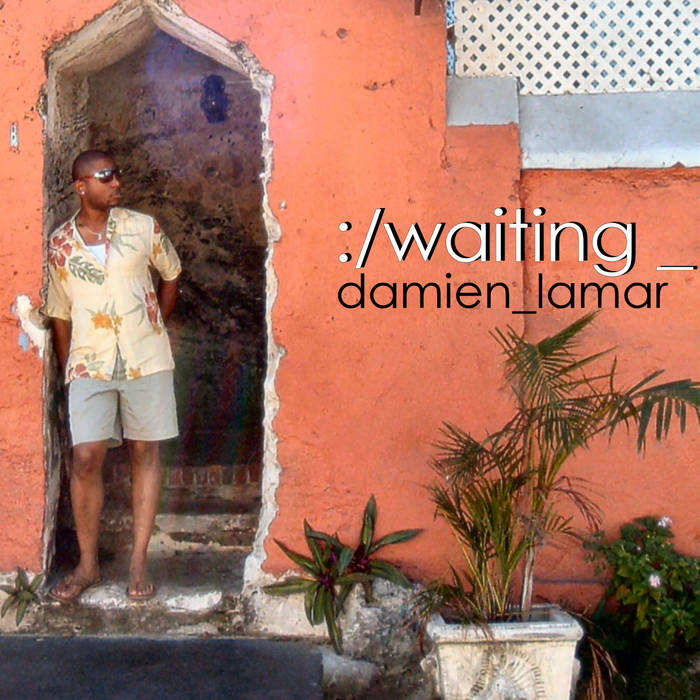 :/waiting_ cover art