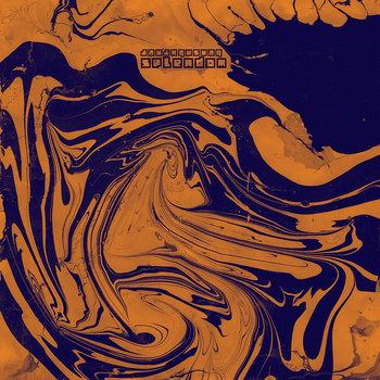 splendom cover art
