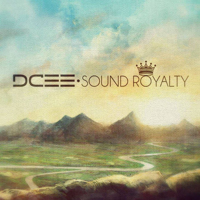 Sound Royalty cover art