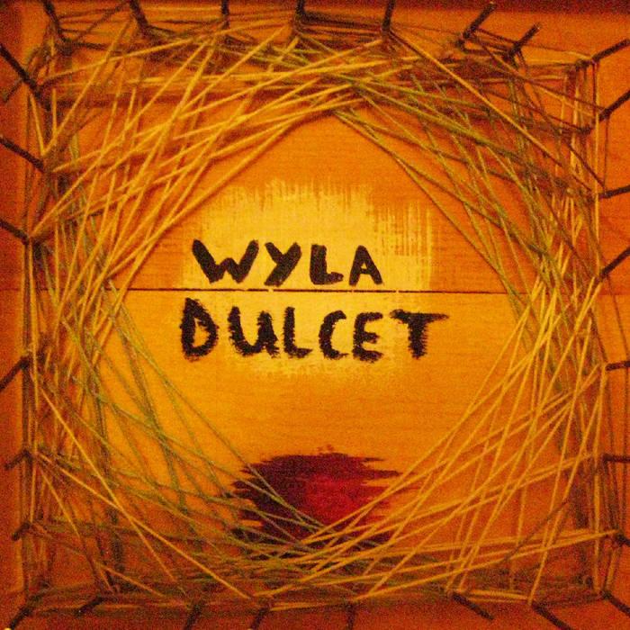 Dulcet cover art