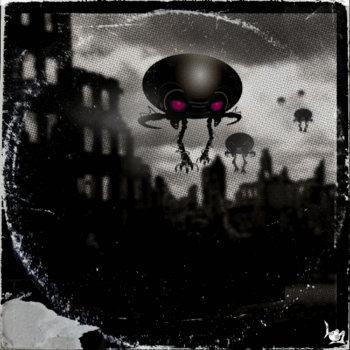 """Robox """"best of"""" 2009-2012 cover art"""