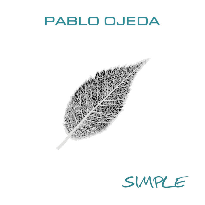 Simple (Single) cover art