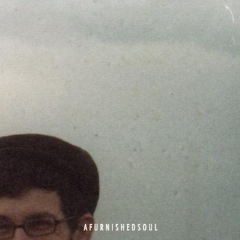 Kaweechelchen cover art
