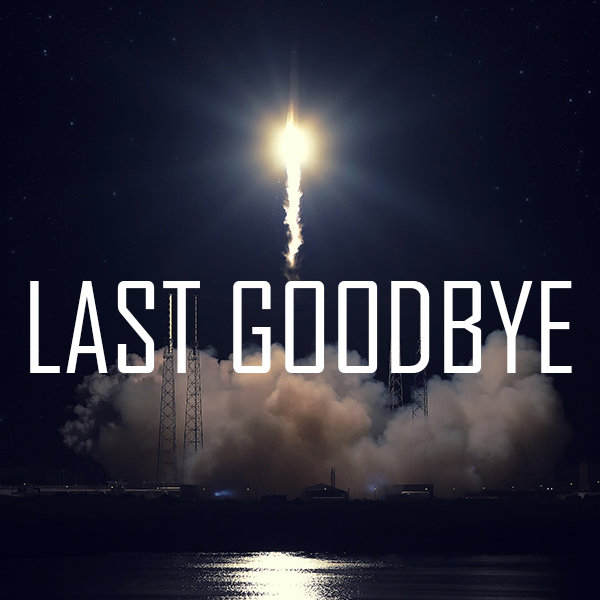 last goodbye Undertale is a great game and i really do highly recommend it, you can get a copy at   get the soundtrack on steam or.