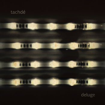 Deluge cover art