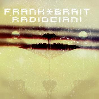 RadioCIANI cover art