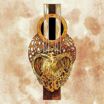Doom for the Black Sun cover art