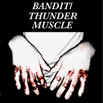 BANDIT v.s THUNDER MUSCLE (DEPV) cover art
