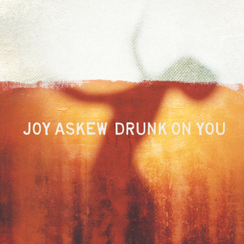 Drunk On You cover art