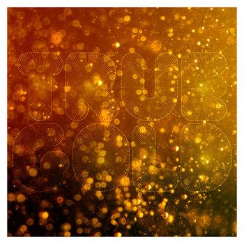 True Gold cover art